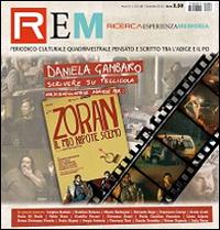 Rem. Ricerca, esperienza, memoria (2013). Vol. 2/3