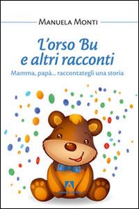 L'orso Bu e altri racconti.