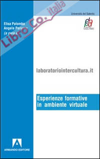 Laboratoriointercultura.it