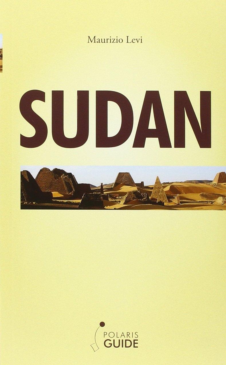 Sudan. Nubia e regioni del Nord.