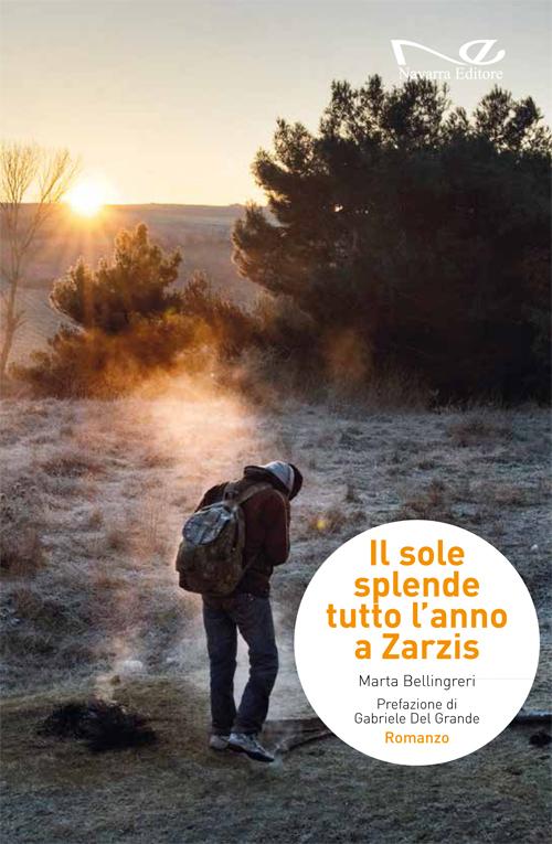 Il sole splende tutto l'anno a Zarzis.
