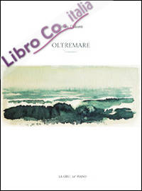 Oltremare