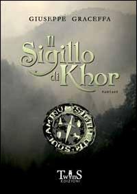 Il sigillo di Khor