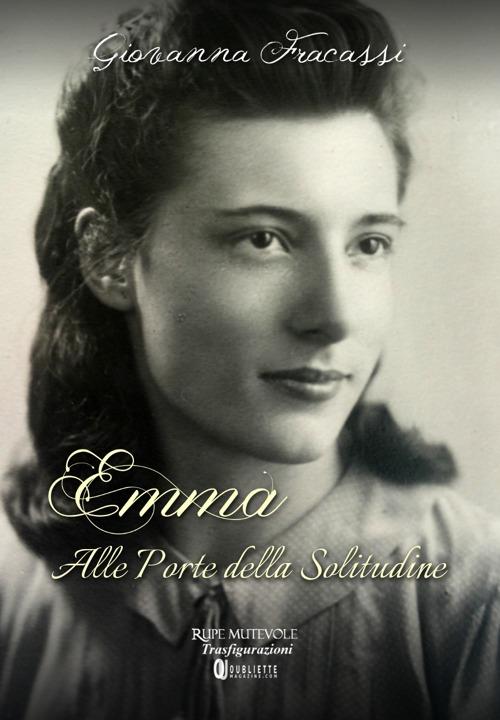 Emma alle porte della solitudine