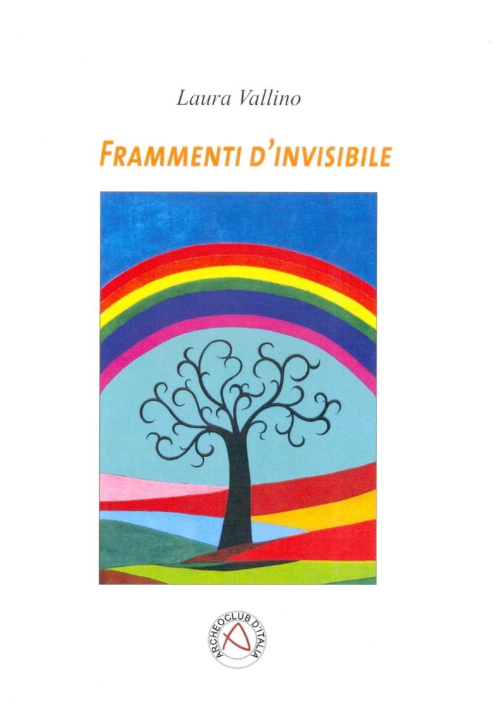 Frammenti d'invisibile
