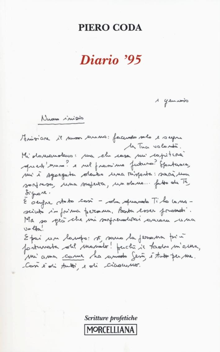 Diario '95