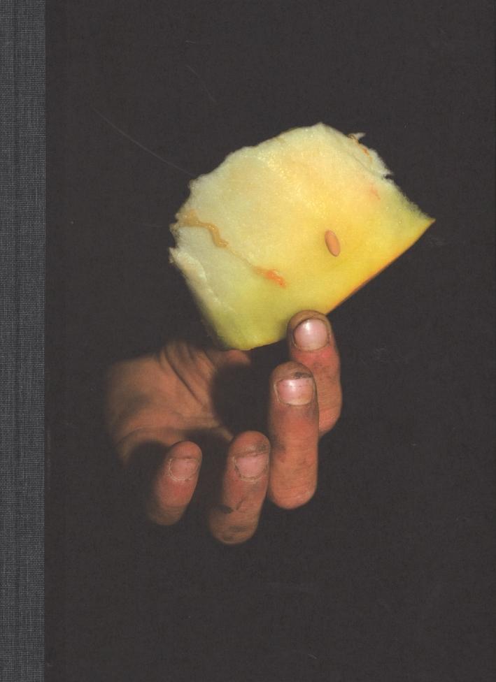Il gusto amaro del melone. Ediz. illustrata