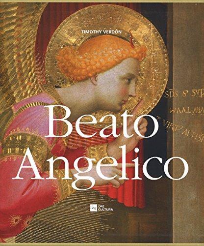 Beato Angelico