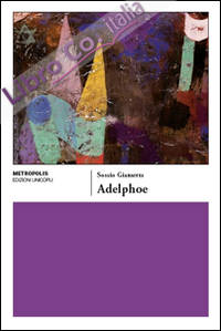 Adelphoe