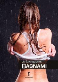 Bagnami