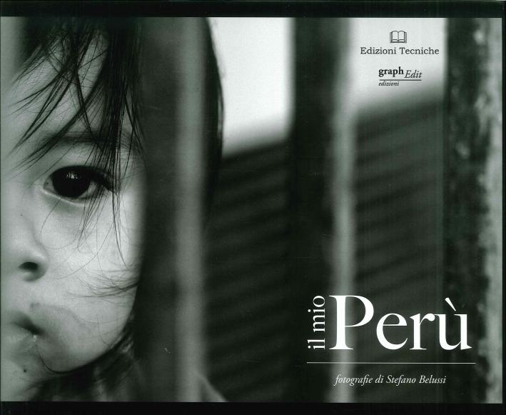 Il Mio Perù