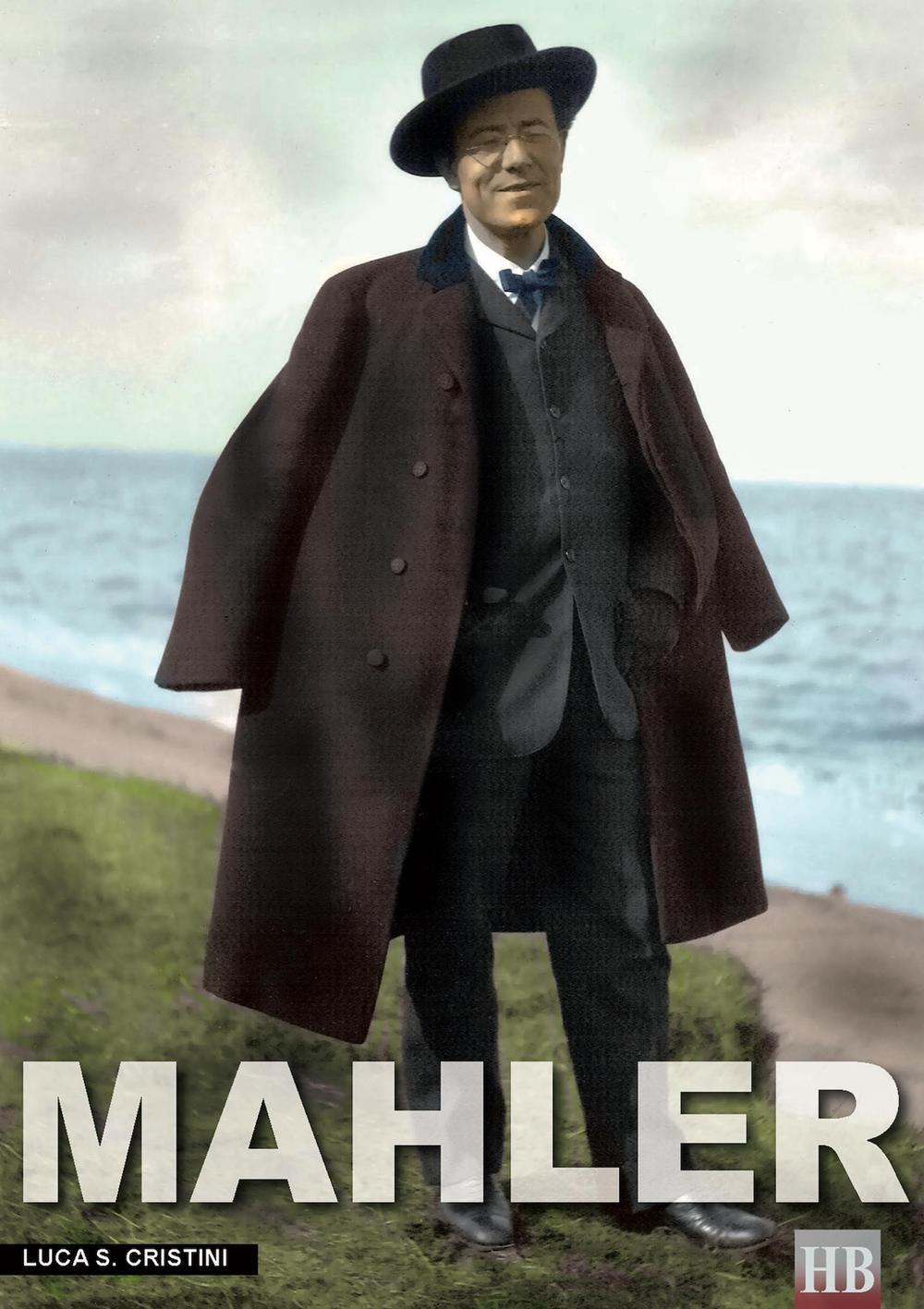 Mahler. Ediz. inglese