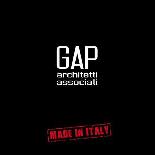 Made in Italy. Gap Architetti Associati. Federico Bilò, Alessandro Ciarpella, Claudia del Colle, Francesco Orofino