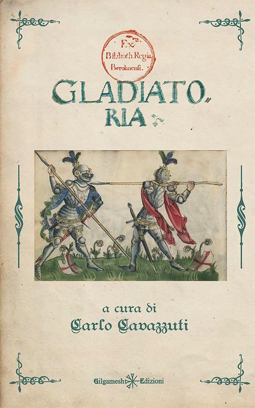 Gladiatoria