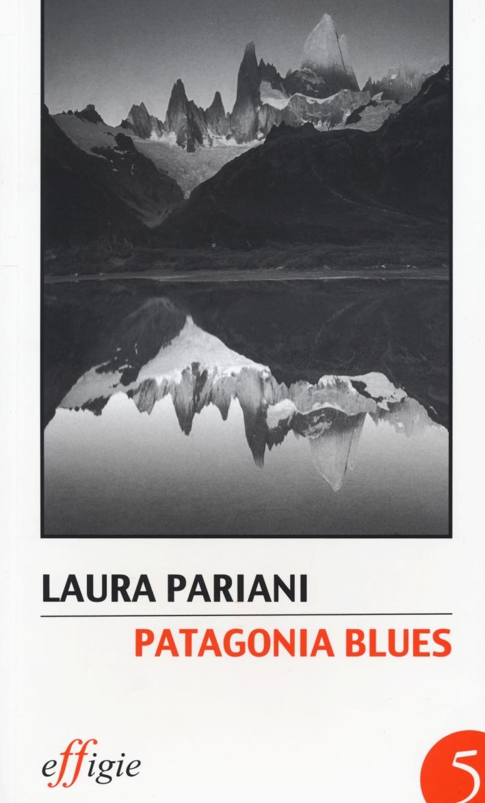 Patagonia blues