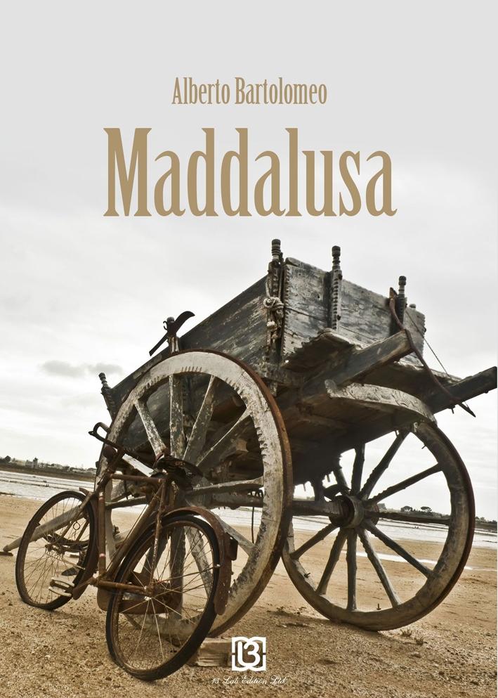 Maddalusa