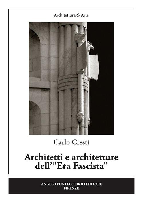 Architetti e architetture dell'