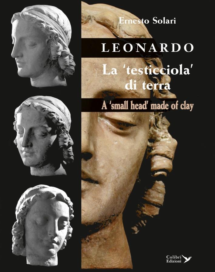 Leonardo. La