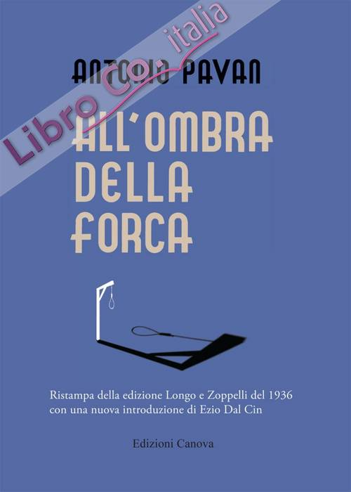 All'Ombra delle Forca