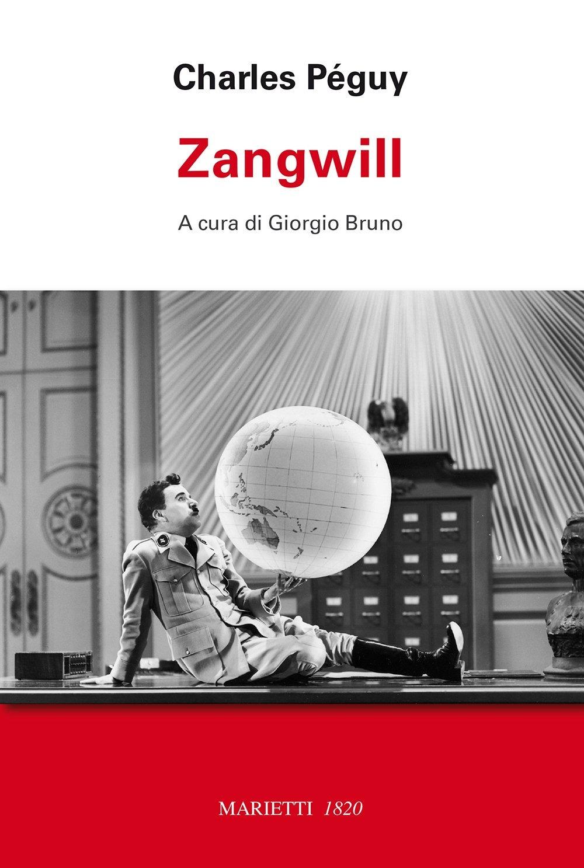 Zangwill