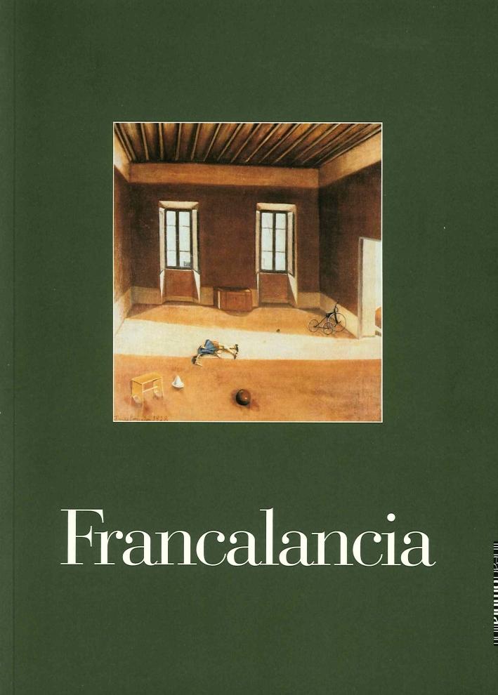 Francalancia