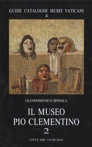 Il Museo Pio Clementino 2
