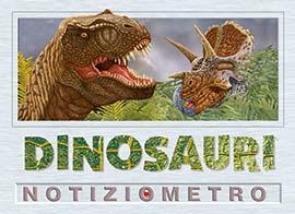 Dinosauri. Notiziometro