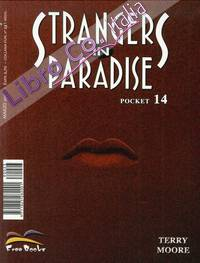 Strangers in Paradise.  Vol. 14. [Pocket Edition]