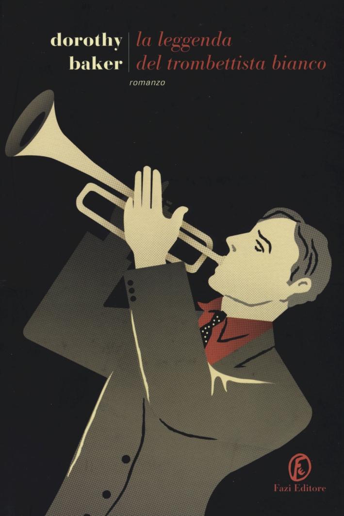 La leggenda del trombettista bianco.