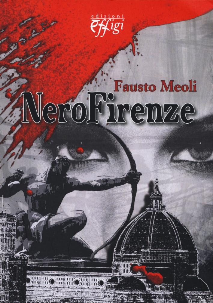 Nero Firenze.
