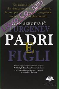 Padri e figli.