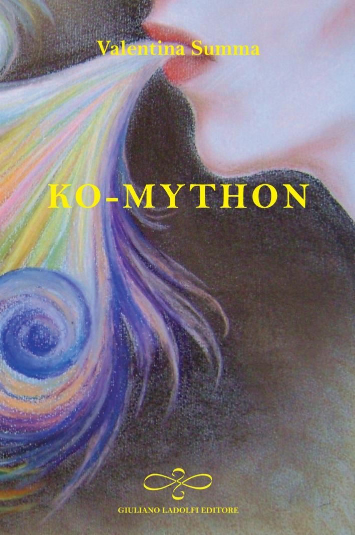 Ko-Mython