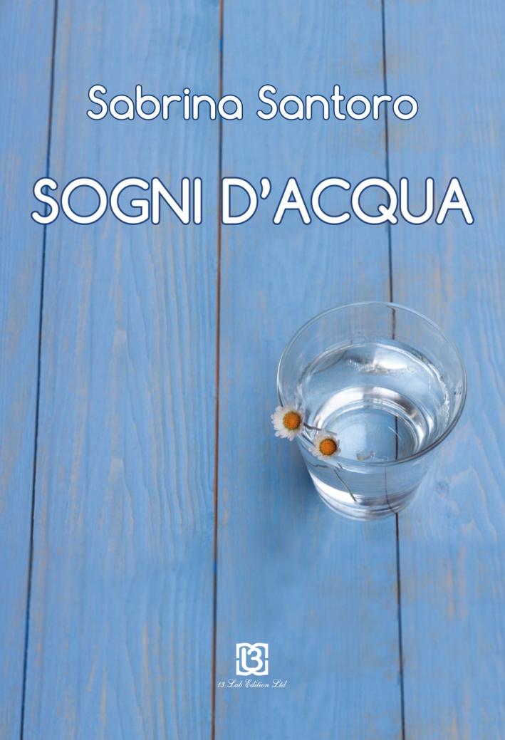Sogni d'acqua