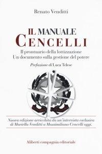 Il manuale Cencelli.