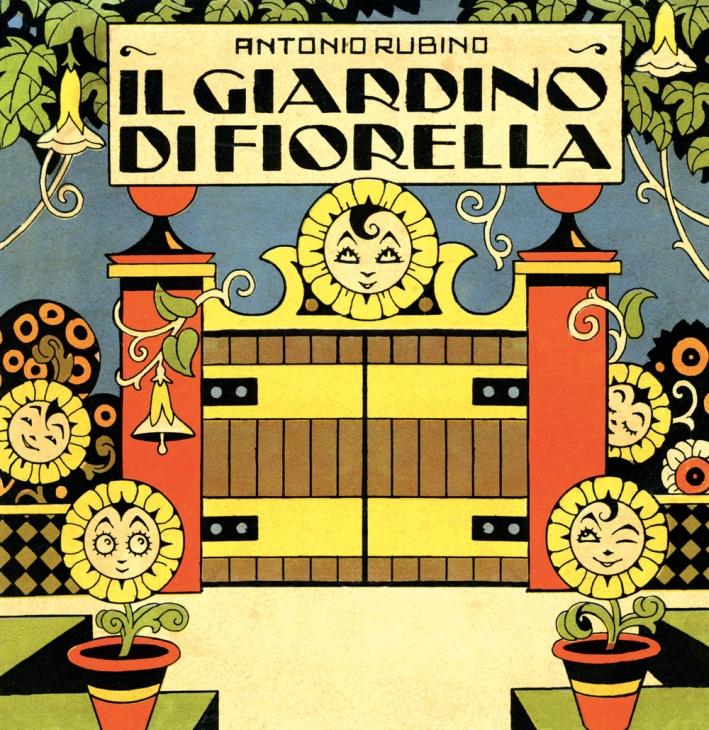 Il Giardino di Fiorella