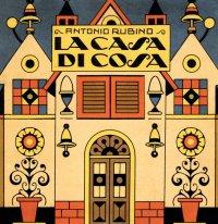 La Casa di Cosa.