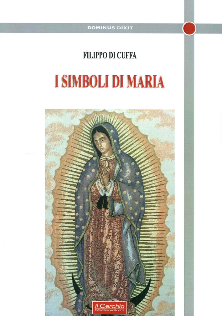 I simboli di Maria
