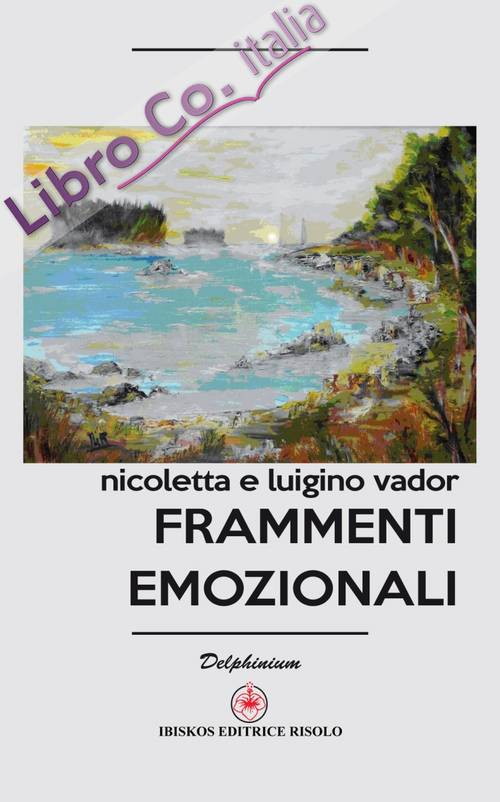 Frammenti emozionali