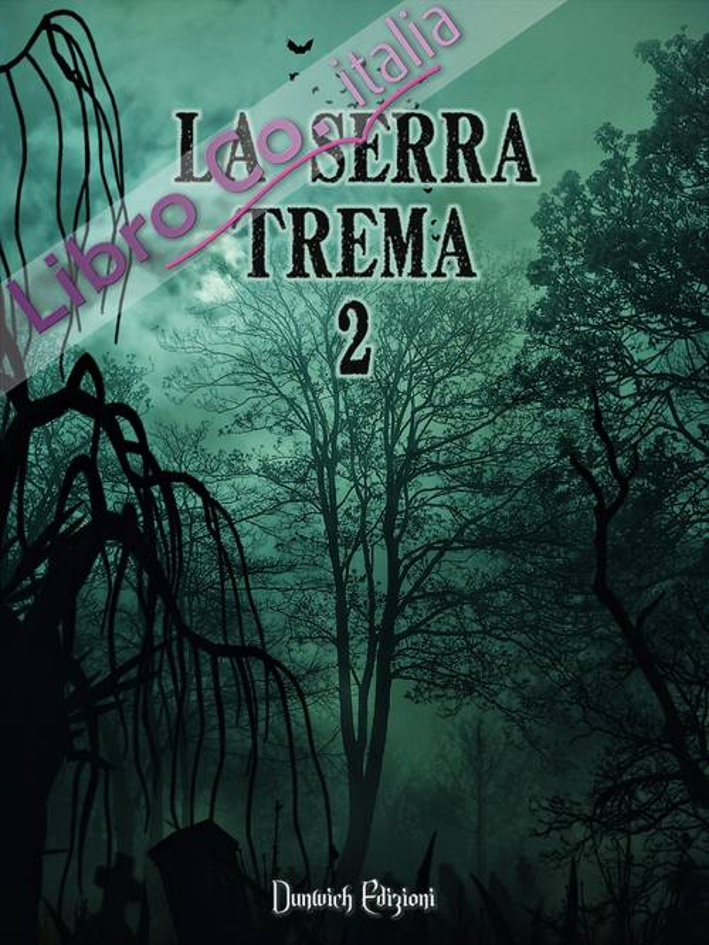 La Serra trema 2