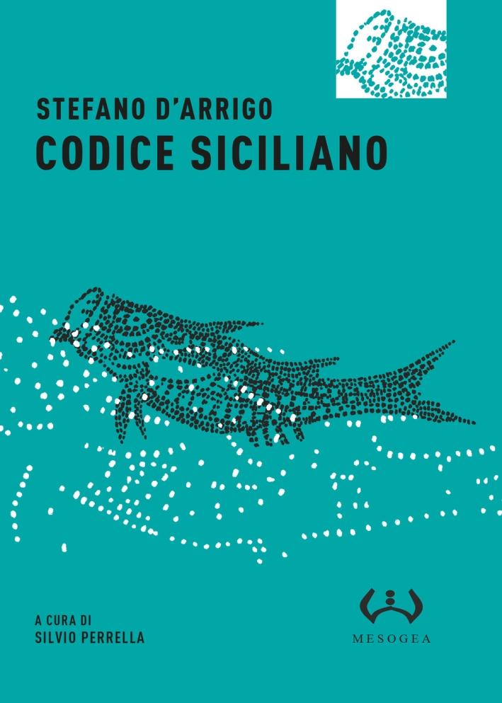 Codice siciliano