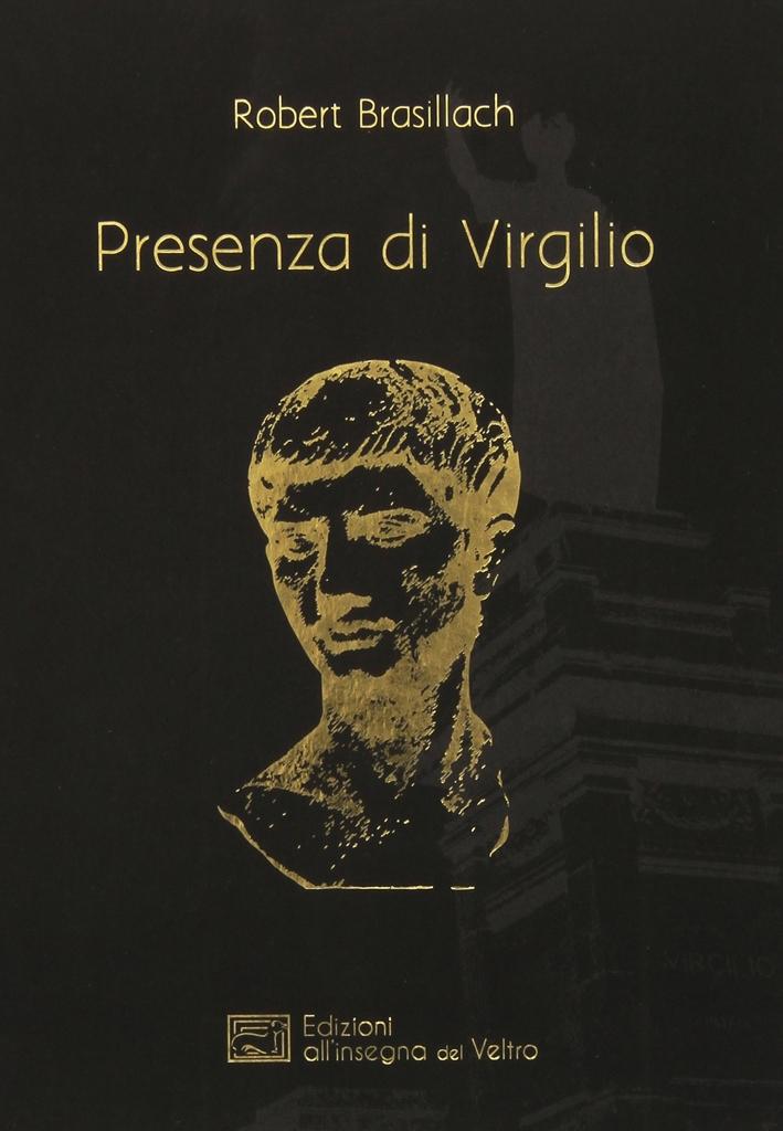 Presenza di Virgilio