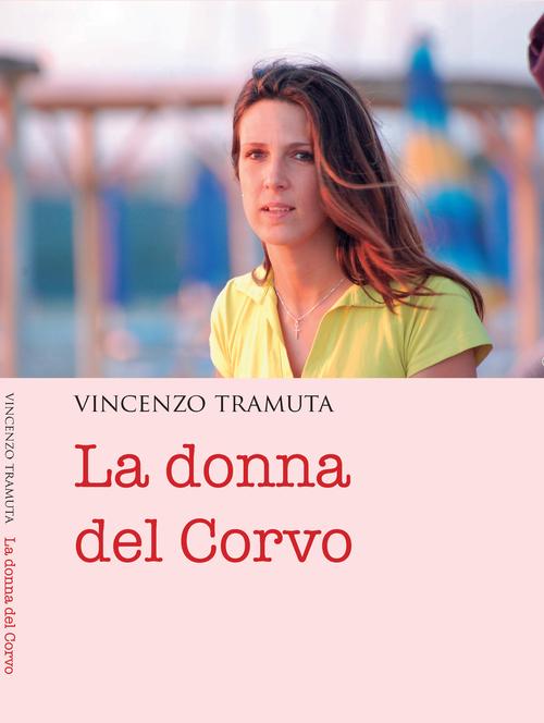 La donna del Corvo