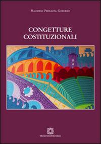 Congetture costituzionali