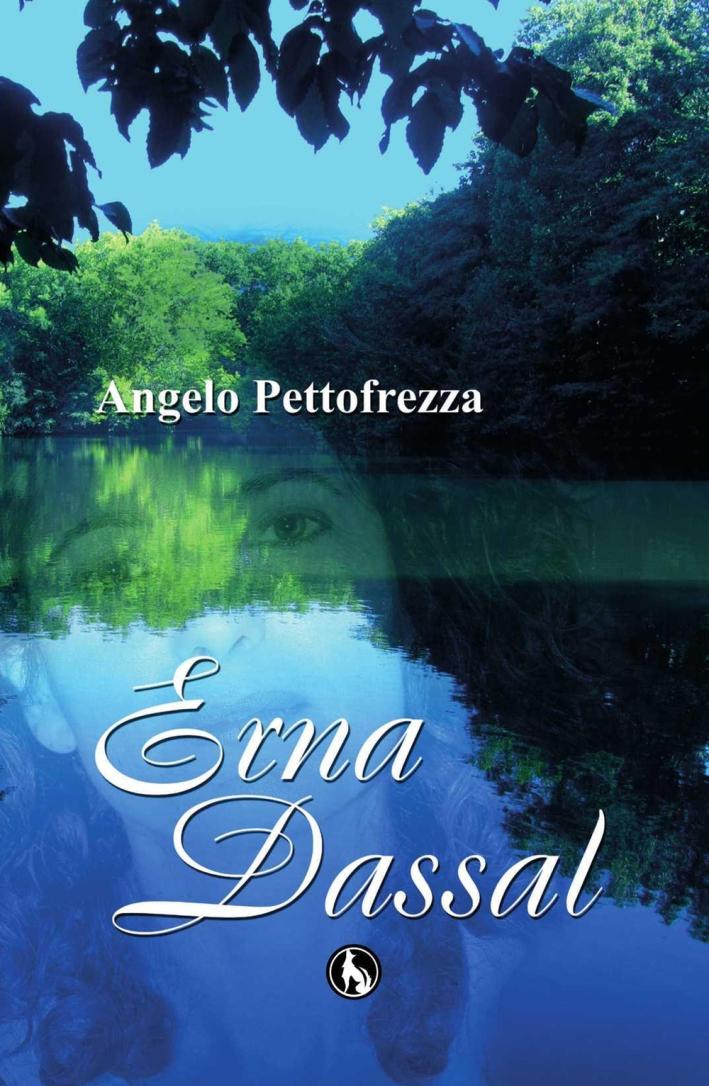 Erna Dassal