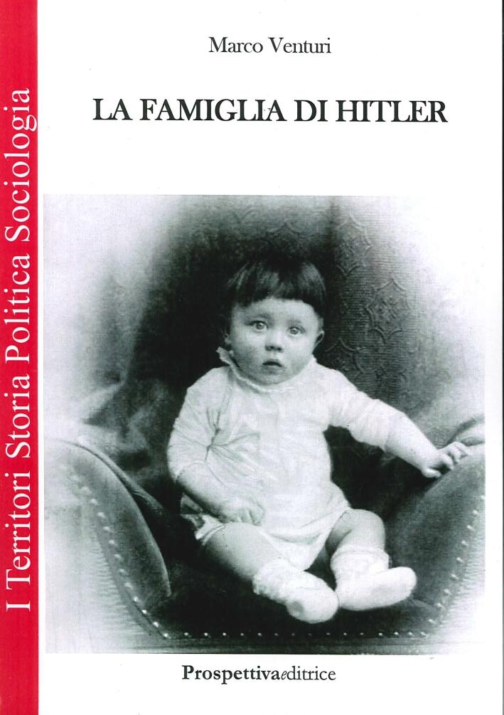 La Famiglia di Hitler