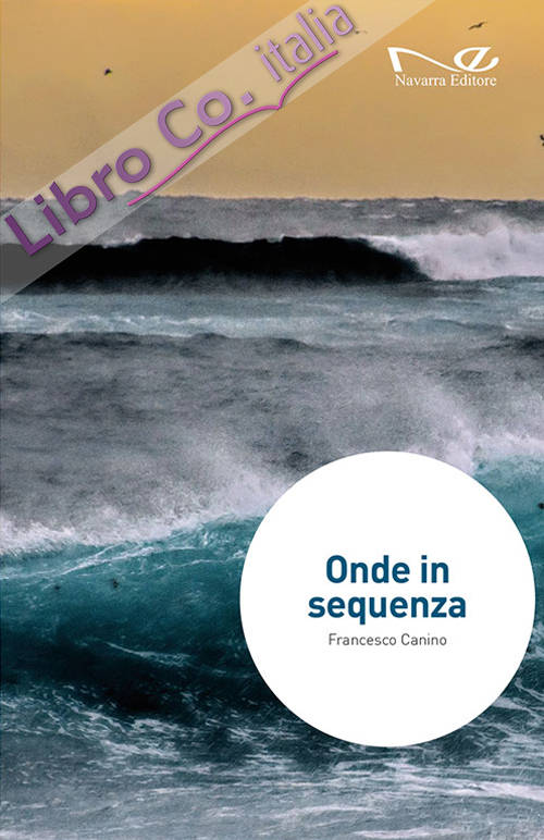 Onde in sequenza