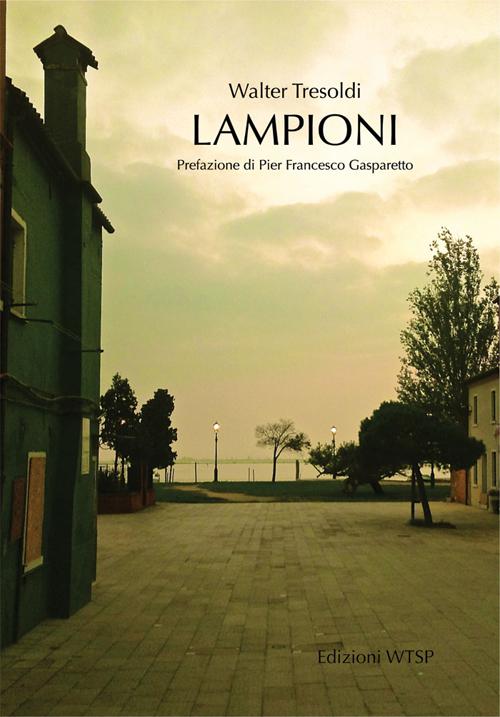 Lampioni