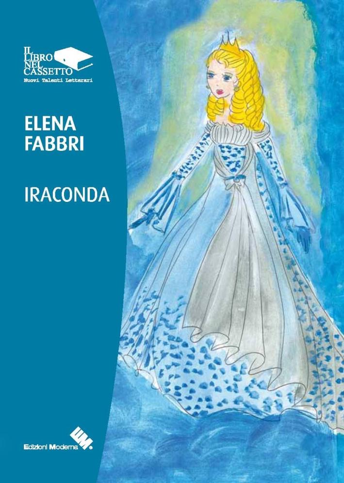 Iraconda