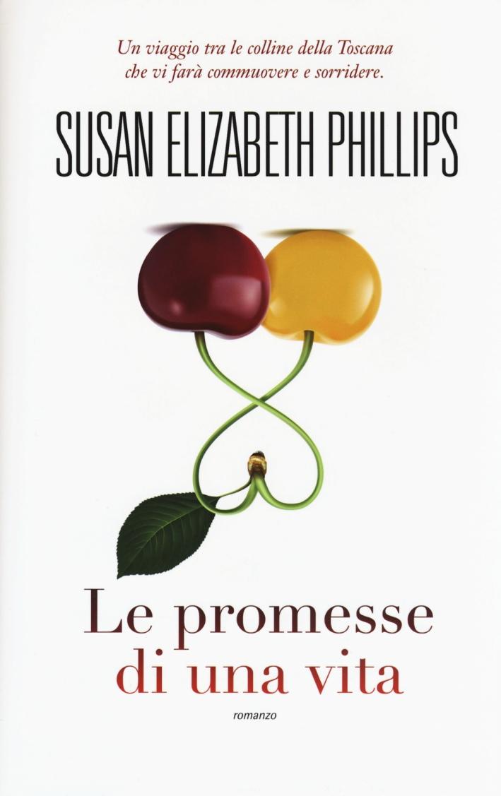 Le promesse di una vita