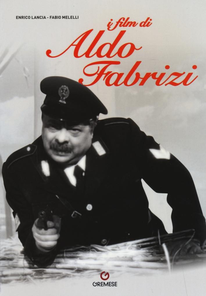 I film di Aldo Fabrizi